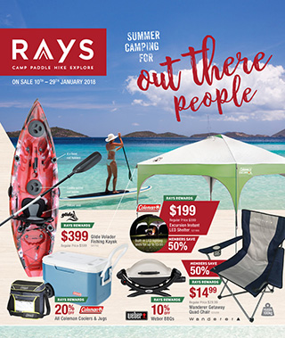 Driving Directions To Rays Outdoors Preston Vic  sc 1 st  Best Tent 2018 & Rays Tent City Location Vic - Best Tent 2018