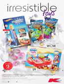 Irresistible-Toys-