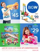 Toys-