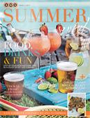 Summer-Sorted-