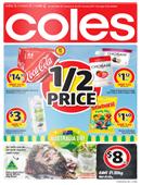 Coles-Catalogue-NSW-METRO
