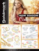New-Season-Collection