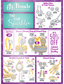 Find-Your-Sparkle-