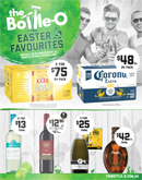 NSW-Easter-Specials