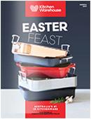 Easter-Feast