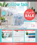 March-Sale-North-