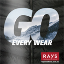 Go-Every-Wear