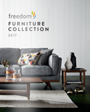 Furniture-Collection-Catalogue-2017