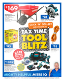 Tax-Time-Tool-Blitz-June-Small-