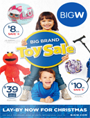 Big-Brand-Toy-Sale-