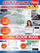 Super-Savings-Sale
