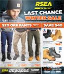 Last-Chance-Winter-Sale