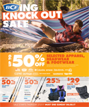 BCFing-Knock-Out-Sale