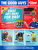 Great-Gift-Ideas-for-Dad