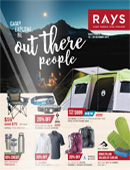Camp-Explore-Be-Out-There-People