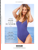 Your-Pass-To-Summer