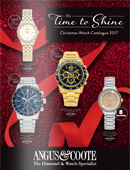 Its-Time-to-Shine