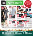 The-Big-Christmas-Sale