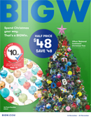 Spend-Christmas-Your-Way