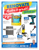 Renovate-Make-It-Great