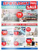 Christmas-Home-Sale