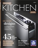 Designer-Kitchen-Guide