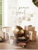 Love-Peace-Feast
