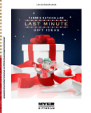 Last-Minute-Gift-Guide-
