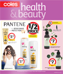 Health-Beauty-NSW