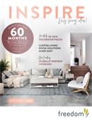 Inspire-Easy-Living-Ideas