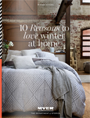 10-Reasons-to-Love-Winter-at-Home