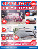 The-Mighty-Sale