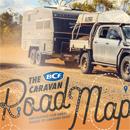 The-Caravan-Road-Map