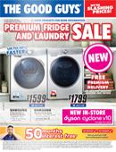 Premium-Fridge-Laundry-Sale