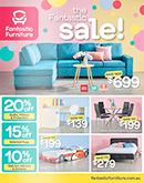 The-Fantastic-Sale