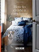 How-to-Create-a-Cosy-Home