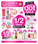 Pink-Dot-Sale