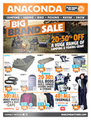 Big-Brand-Sale-Valid-in-store-only-Cairns-Darwin-Rockhampton-and-Townsville-only