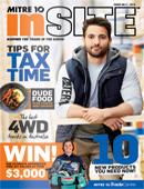 InSite-Issue-No-3