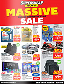Massive-End-of-Financial-Year-Sale