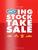BCFing-Stocktake-Sale