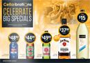 NSW-Specials