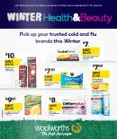 Winter-Health-Beauty