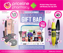 Cosmetic-Gift-Bag
