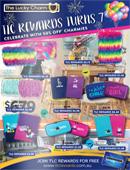 TLC-Rewards-Turns-7