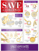 Save-on-Jewellery-Watches