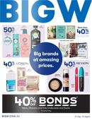 Big-Brands-At-Amazing-Prices