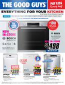 Everything-For-Your-Kitchen