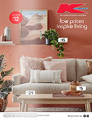 Low-Prices-Inspire-Living