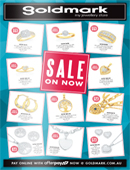 Sale-On-Now